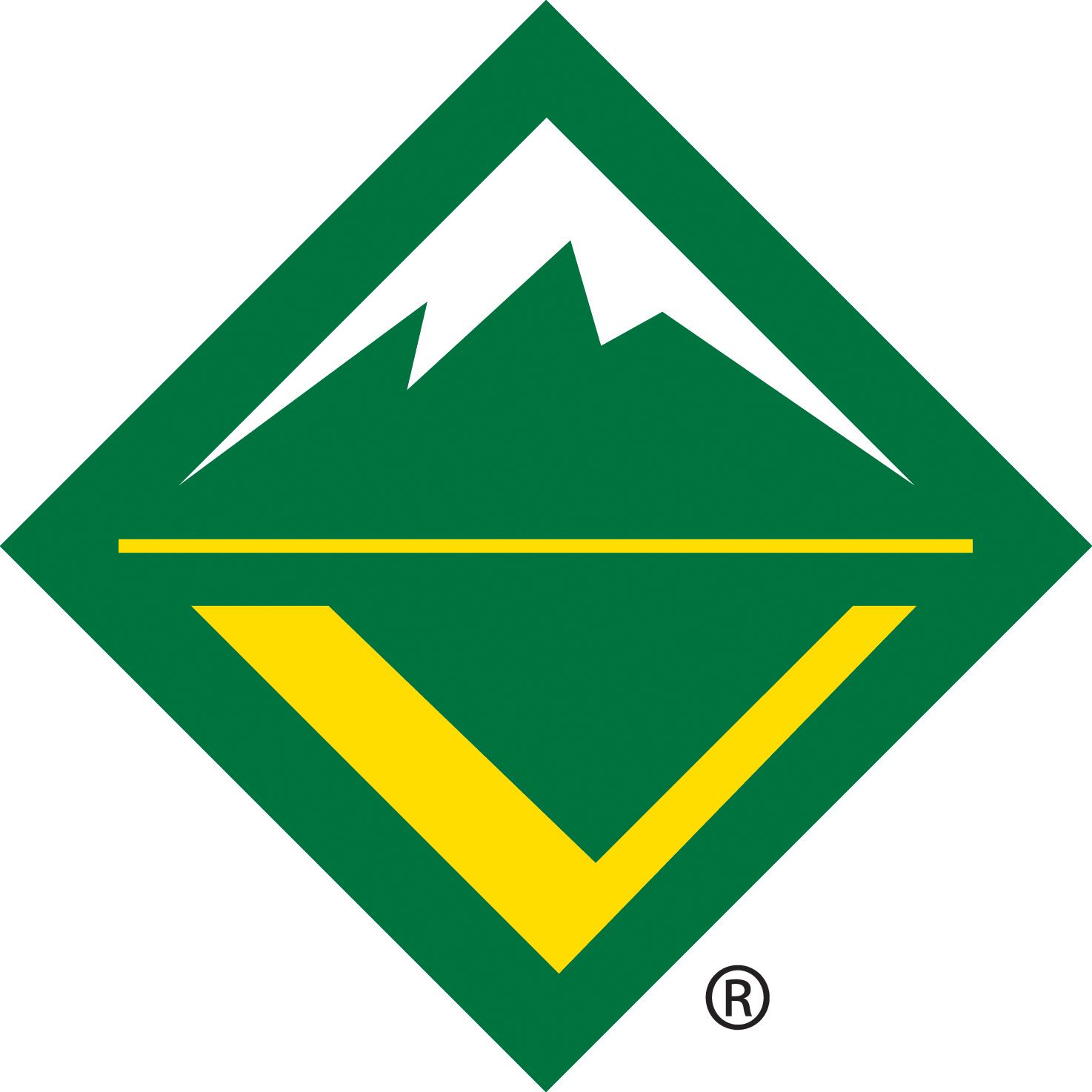 Round table meeting icon - Roundtable Cub Scouts Boy Scouts Venturing