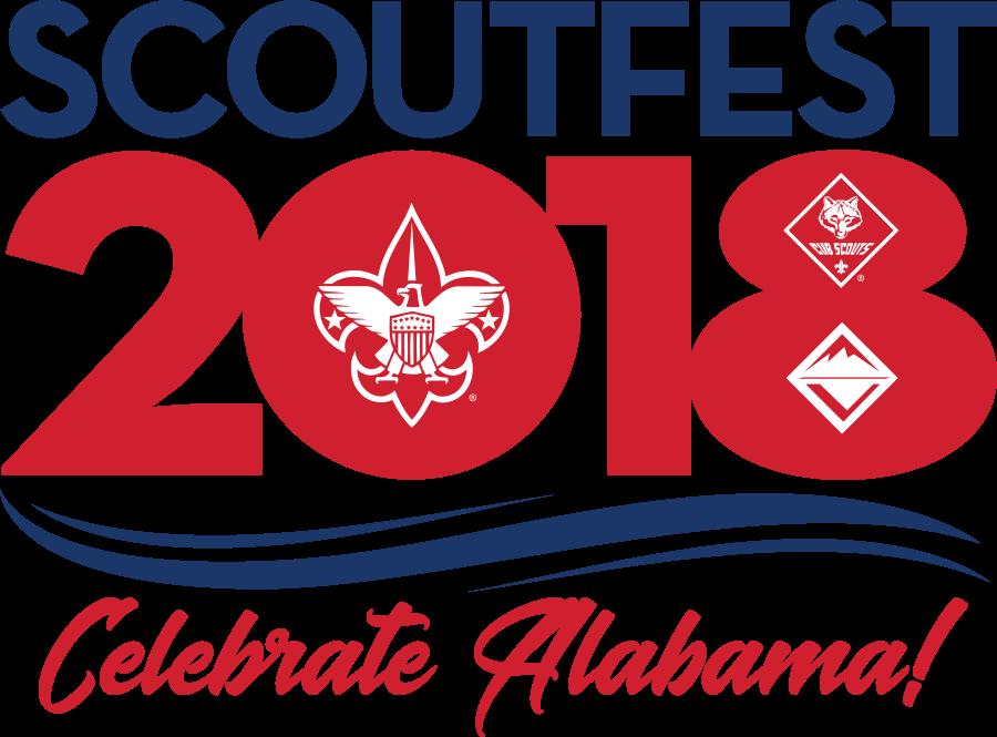 ScoutFest-2018-logo